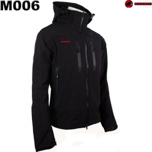 $64.99,Mammut Jackets For Men in 27533
