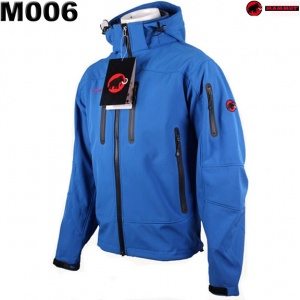 $64.99,Mammut Jackets For Men in 27534
