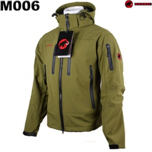$64.99,Mammut Jackets For Men in 27535