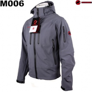 $64.99,Mammut Jackets For Men in 27536