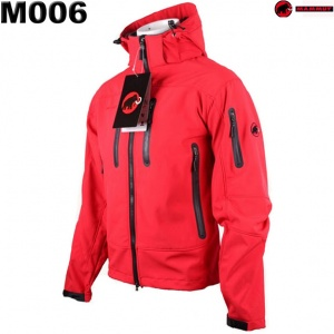 $64.99,Mammut Jackets For Men in 27537