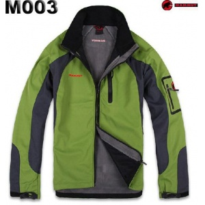 $64.99,Mammut Jackets For Men in 27538