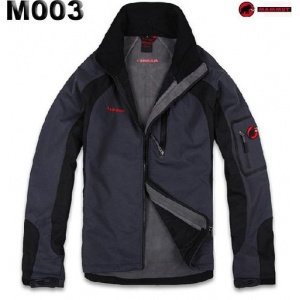 $64.99,Mammut Jackets For Men in 27540