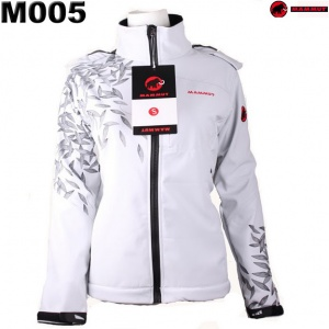$64.99,Mammut Jackets For Women in 27545