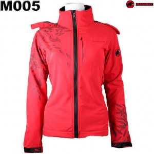 $64.99,Mammut Jackets For Women in 27546