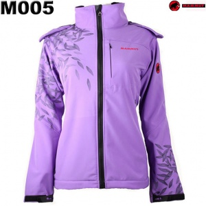 $64.99,Mammut Jackets For Women in 27547