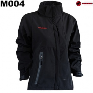 $64.99,Mammut Jackets For Women in 27549