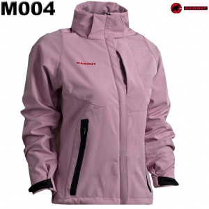 $64.99,Mammut Jackets For Women in 27550