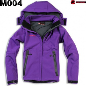 $64.99,Mammut Jackets For Women in 27551