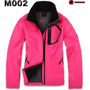$54.99,Mammut Jackets For Women in 27555
