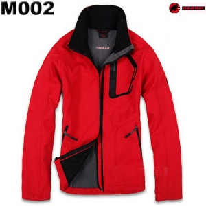 $54.99,Mammut Jackets For Women in 27556