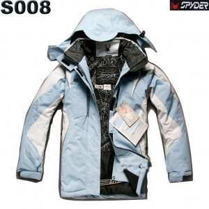 $59.99,Spider Jackets For Women in 29069