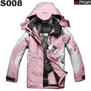 $59.99,Spider Jackets For Women in 29071