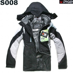 $59.99,Spider Jackets For women in 29073