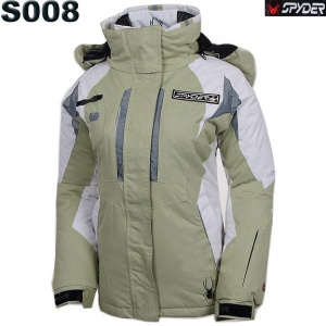 $59.99,Spider Jackets For women in 29076