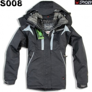 $59.99,Spider Jackets For Men in 29077