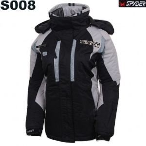 $59.99,Spider Jackets For women in 29078