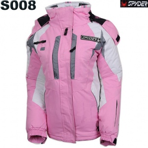 $59.99,Spider Jackets For Women in 29079