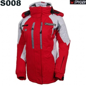$59.99,Spider Jackets For women in 29080