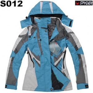 $62.99,Spider Outdoor Wear Jackets For Women in 33252