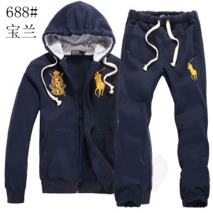 $60.00,Ralph Lauren Polo Tracksuits For Men in 101314