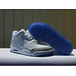 2018 New Cheap Air Jordan Retro 3 Sneakers For Men in 190262