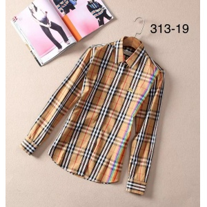 $29.00,2019 New Cheap Burberry Shirts For Women # 206894