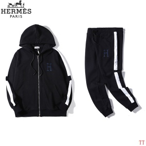 $75.00,2019 New Cheap Hermes Tracksuits For Men  # 210853