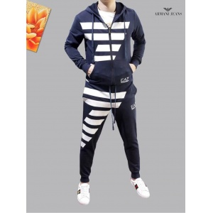 $79.00,2019 Cheap Armani Tracksuits For Men # 211745