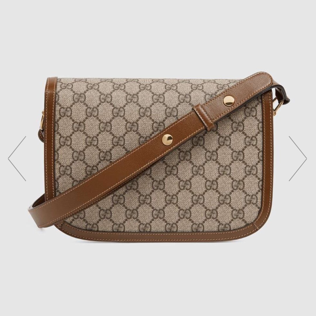 2019 AAA Quality Gucci Lady Web Shoulder Bag For Women # 211659, cheap Gucci Handbags, only $350!