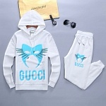 2019 New Cheap Gucci Tracksuits For Men # 210722