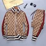 2019 New Cheap Gucci Tracksuits For Men # 210726, cheap Gucci Tracksuits