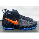 2019 New Cheap Nike Penny Hardaway Sneakers For Men in 210895