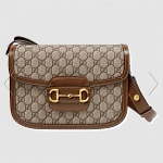 2019 AAA Quality Gucci Lady Web Shoulder Bag For Women # 211659, cheap Gucci Handbags