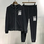 2019 Cheap Armani Tracksuits For Men # 211740