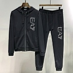 2019 Cheap Armani Tracksuits For Men # 211741