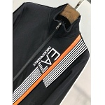 2019 Cheap Armani Tracksuits For Men # 211742, cheap For Men