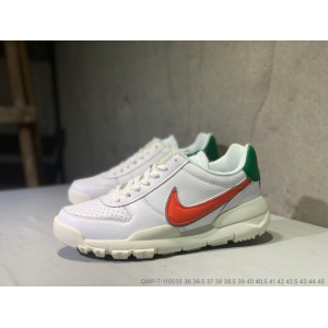2019 Cheap Nike Stranger Things Cortez Hawkins High Shoes Unisex # 212573