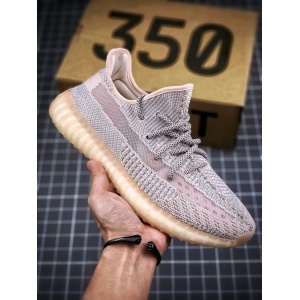 $63.00,2019 Cheap Adidas Yeezy Boost 350 Shoes Unisex # 212602