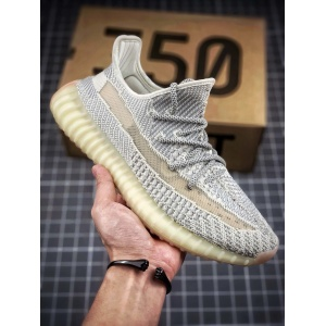 $63.00,2019 Cheap Adidas Yeezy Boost 350 Shoes Unisex # 212603