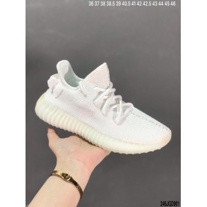 $63.00,2019 Cheap Adidas Yeezy Boost 350 Shoes Unisex # 212604