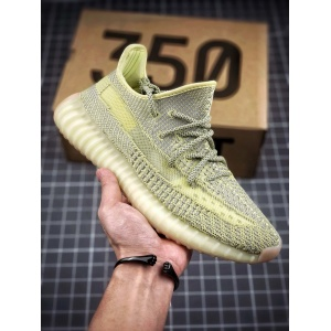 $63.00,2019 Cheap Adidas Yeezy Boost 350 Shoes Unisex # 212606