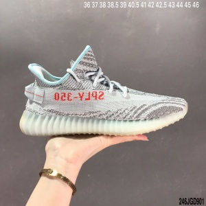 $63.00,2019 Cheap Adidas Yeezy Boost 350 Shoes Unisex # 212607