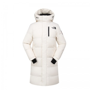 2019 Cheap Northface Down Jackets #T9159 For Women # 212793