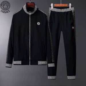 $82.00,2019 Cheap Men's Versace Tracksuits # 213233