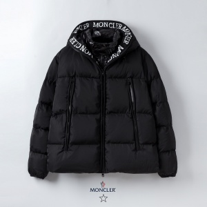 $85.00,2019 Cheap Moncler Down Jackets Unisex  # 213652