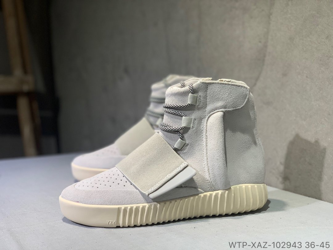 2019 Cheap Adidas Yeezy Shoes Unisex # 212574, cheap Adidas Yeezy Shoes, only $89!