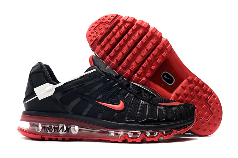 2019 Cheap Nike Air Max 2017 Shoes For Men in 212619, cheap Nike Airmax 2000s Men's, only $63!
