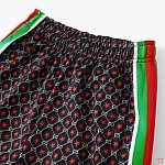 2019 Cheap Gucci Tracksuits Unisex # 211853, cheap Gucci Tracksuits