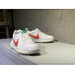 2019 Cheap Nike Stranger Things Cortez Hawkins High Shoes Unisex # 212573, cheap Other Nike Shoes